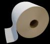 Papier krepowany